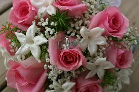 Buy Wedding Flowers