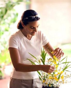 flower care and handling1 flower care and handling