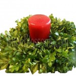 boxwood-candle-ring (2)