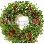 deluxe-boxwood-wreath (2)
