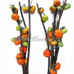 pumpkin tree 150x150 Branches and Wholesale Greens