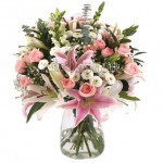 mothers day flower arrangement 150x150 Happy Mothers Day