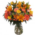 mothers day flower delivery 150x150 Happy Mothers Day