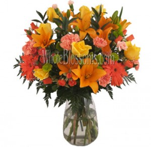 mothers day flower delivery 300x291 mothers day flower delivery