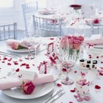2 150x150 How To Use Your Wholesale Rose Petals