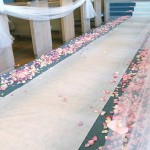 5 150x150 How To Use Your Wholesale Rose Petals