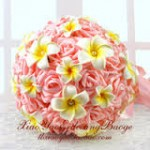 Bulk Flowers 150x150 Buying wedding flowers at wholesale prices