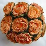 Bulk Roses 150x150 Buying wedding flowers at wholesale prices