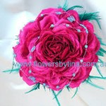 Wholesale Roses1 150x150 Buying wedding flowers at wholesale prices