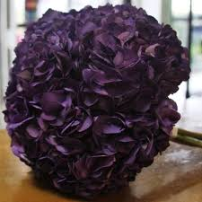 HP My Top 7 List of Hydrangeas for any Wedding