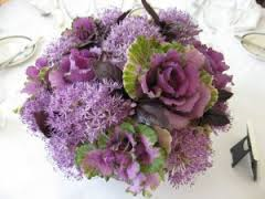 Allium - Wedding