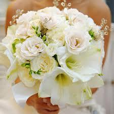 Amar - Wedding 1
