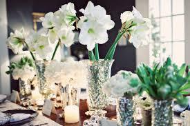 Amar - Wedding 3