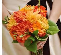 Chry - Wedding