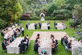 Choosing 2 1 Choosing the Right Style of Wedding Service