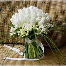 Lily of the Valley - 3
