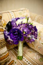 Lisianthus - Wedding 1