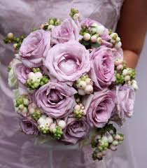 Lisianthus - Wedding 3