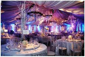 Preparing 1 8 Things to Consider When Preparing Your Wedding Reception