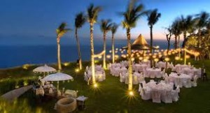 Preparing 3 300x162 8 Things to Consider When Preparing Your Wedding Reception