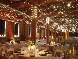 Preparing 4 8 Things to Consider When Preparing Your Wedding Reception