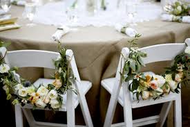 Preparing 5 8 Things to Consider When Preparing Your Wedding Reception