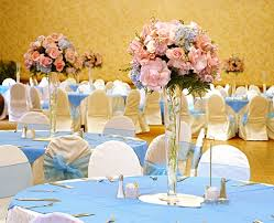 Preparing 6 8 Things to Consider When Preparing Your Wedding Reception