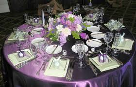Preparing 7 8 Things to Consider When Preparing Your Wedding Reception