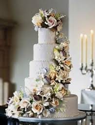 Preparing 8 8 Things to Consider When Preparing Your Wedding Reception