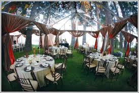 Preparing Title 8 Things to Consider When Preparing Your Wedding Reception