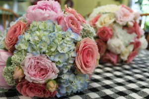 Perfect Wedding Centerpiece 2