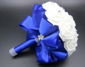 Bridal Bouqet Flower