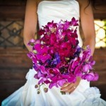 Simple Tips For DIY Wedding Flowers