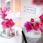 Types of Wedding Flowers Roses