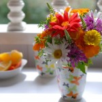 Wedding Centerpieces - How To Pick The Right Flowers