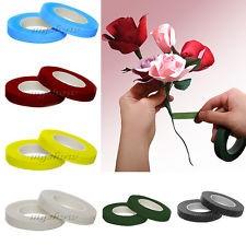 knickknacks with flower specialist wire