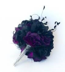 Final How to Make Bridal Bouquet