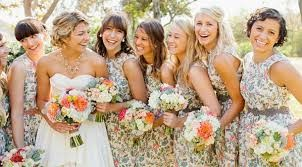 How to Make Bridal Bouquet