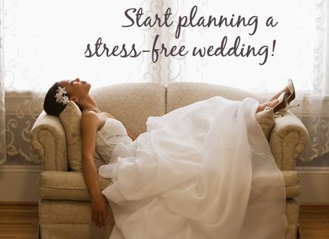 How to Plan Wedding on Budget