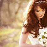 Plan Wedding on A Budget Bride's make over