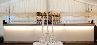 Plan Wedding on A Budget Cost effective Bar