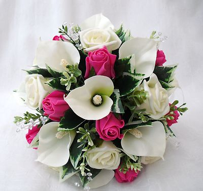 how much do wedding flowers cost whole blossoms