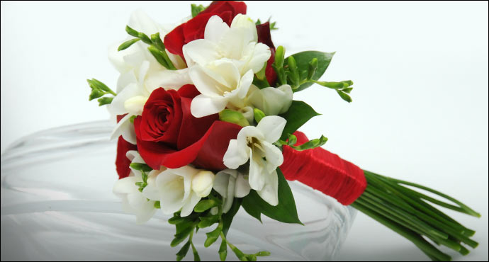 How Much Do Flowers Usually Cost For Wedding : How much do wedding flowers cost whole blossoms