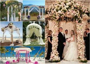 Wedding-arch_10