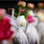 Wholesale fresh flowers for wedding