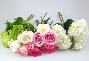 Wholesale Wedding Flower