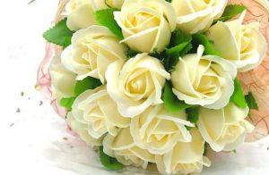 Buy Bulk Wedding Roses