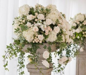 Buy Bulk Flowers For Wedding