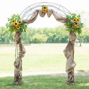 Bulk Flowers for Wedding