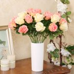 wholesale wedding flowers